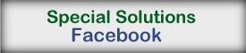 Special Solutions Facebook